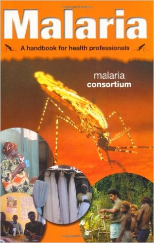 literature review on malaria diagnosis Journal of global health perspectives log in this review examines the techniques sickle cell trait carriers have an increased resistance to malaria.